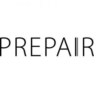 Prepair