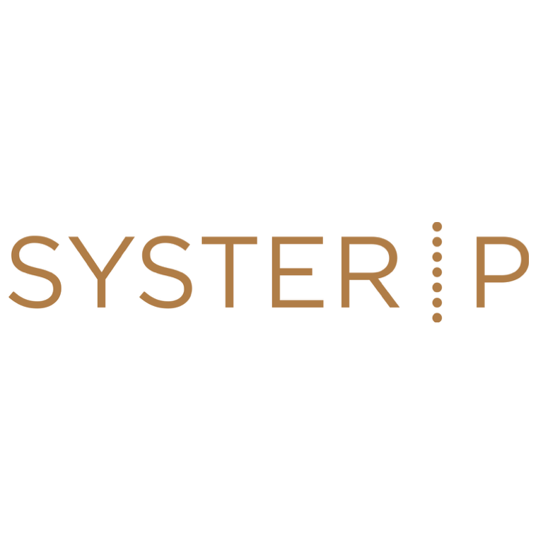 Syster P