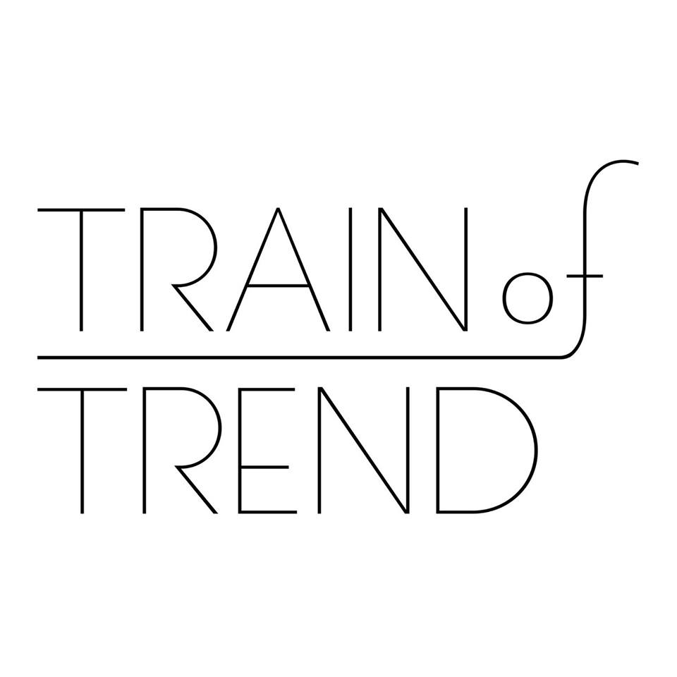 Train of Trend