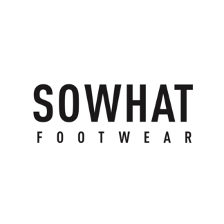 SoWhat