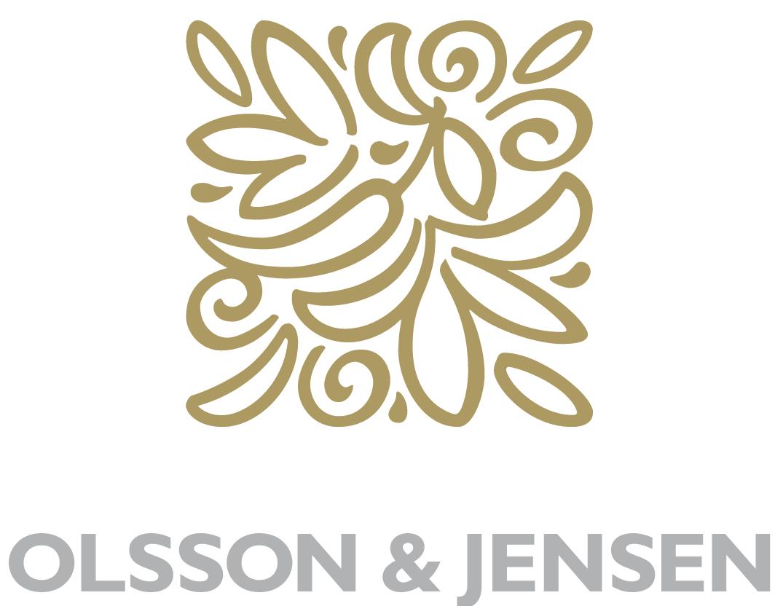 Olsson & Jensen