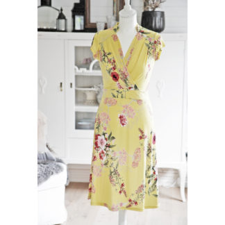 acdab306ff98 Alvas Hus - Kläder, smycken och inredning online